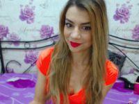 Lekker webcam sexchatten met sensualabby  uit Berlijn