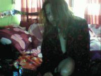 Lekker webcam sexchatten met sessely  uit Didam