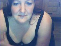 Lekker webcam sexchatten met sevenx  uit