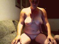 Lekker webcam sexchatten met sex76  uit limburg