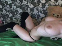 Lekker webcam sexchatten met sexbom19  uit Rotterdam