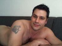 Lekker webcam sexchatten met sexbom30  uit misschien wel je buurjongen