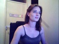 Lekker webcam sexchatten met sexgodin25  uit amsterdam