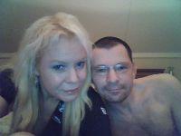 Lekker webcam sexchatten met sexstel01  uit  Groningen
