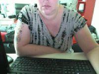 Lekker webcam sexchatten met sexy-lad74  uit Haarlem