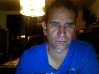 Lekker webcam sexchatten met sexy40_38  uit eersel