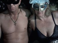 Lekker webcam sexchatten met sexy_51  uit