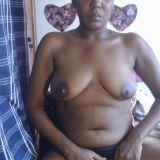 Profielfoto van sexy_patty