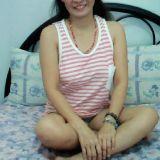 Profielfoto van sexyaikera
