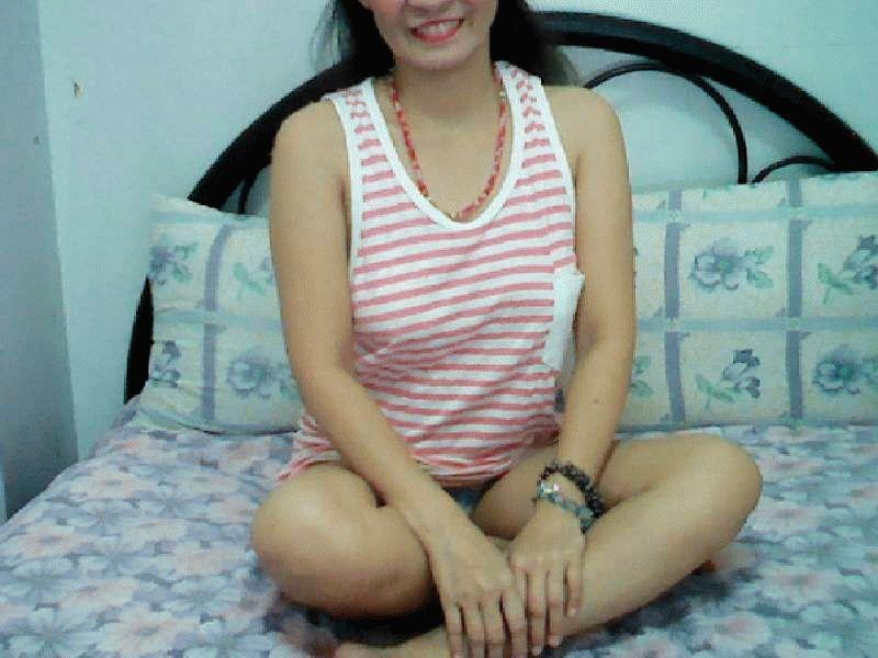 Webcam screenshot - sexyaikera