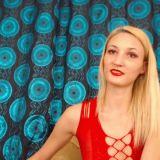 Profielfoto van sexyalyson