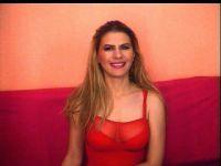 Lekker webcam sexchatten met sexyellen  uit Bacau