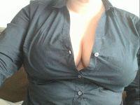 Klik hier voor live webcamsex met sexyemma!