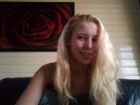 Lekker webcam sexchatten met sexygirl0900  uit