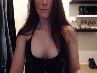 Lekker webcam sexchatten met sexygirl85  uit Rotterdam
