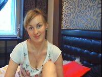 Lekker webcam sexchatten met sexygirl90  uit Constanta