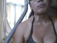 Nieuwste foto's van sexykontje