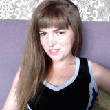 Profielfoto van sexylook