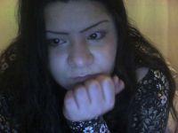 Online live chat met sexypocket33