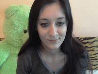 Lekker webcam sexchatten met sexyred  uit Bacau