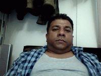 Lekker webcam sexchatten met sharwan8019  uit Zuid