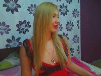 Lekker webcam sexchatten met shontelle  uit Bucharest