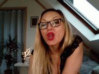 Klik hier voor live webcamsex met shycupidon!