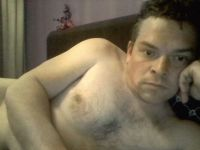 Lekker webcam sexchatten met sijmen35  uit Zwolle