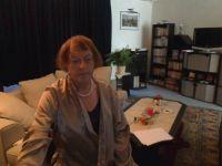 Lekker webcam sexchatten met simonetv  uit Amersfoort