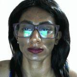 Profielfoto van slankyslut