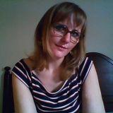 Profielfoto van snolleken1984