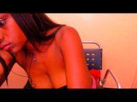 Webcamsex met soenita