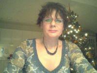 Lekker webcam sexchatten met sofia1412  uit Turnhout