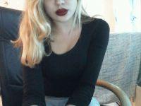 Lekker webcam sexchatten met sofiax  uit Maastricht