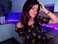 Webcam sexchat met softlips uit Warschau