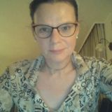 Profielfoto van sokeak37