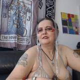 Profielfoto van solange