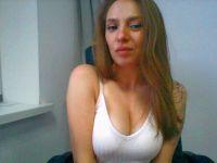Webcamsex met solarlana333
