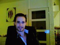 Lekker webcam sexchatten met sonny90x  uit Maastricht