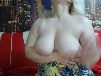 Lekker webcam sexchatten met sorayam  uit Berlijn