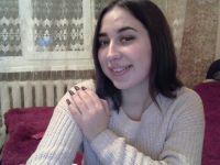 Online live chat met specialtaste