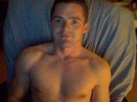 Lekker webcam sexchatten met sportboy27  uit Utrecht