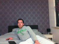 Lekker webcam sexchatten met steffano  uit Leiden