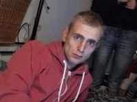 Lekker webcam sexchatten met stel23  uit Zwolle