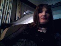 Lekker webcam sexchatten met stephaniex  uit Antwerpen