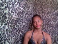 Lekker webcam sexchatten met stoutemia  uit Amsterdam