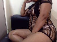 Online live chat met stoutesamantha
