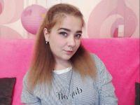 Lekker webcam sexchatten met suncircle  uit Astana