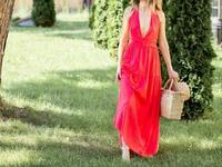 Webcam sexchat met sunnylady uit Londen