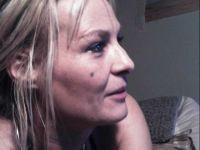 Lekker webcam sexchatten met sunshineke  uit Antwerpen